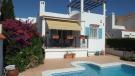 Detached house for sale in Valencia, Alicante...