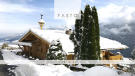 Chalet for sale in Bramberg am Wildkogel...