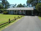 Detached property in Valdosta, Lowndes County...