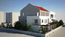2 bedroom new Apartment for sale in Podstrana, Split-Dalmatia
