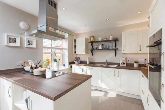 Astley_kitchen_2
