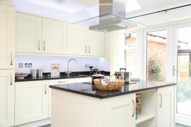 Berrington_kitchen_1