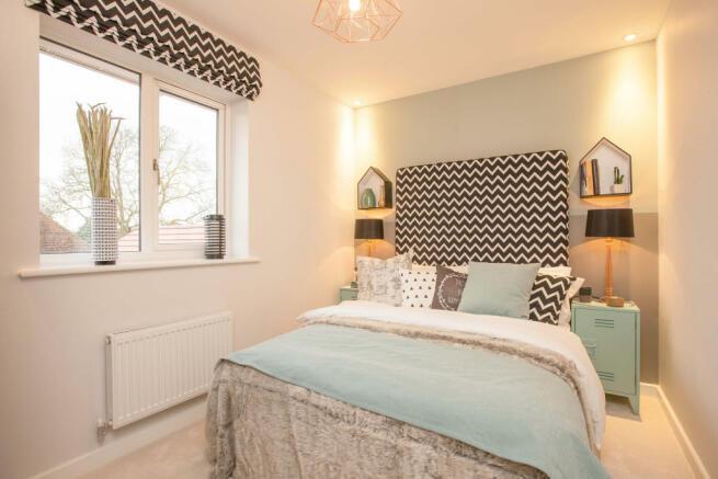 Longthorpe_Willows_Bedroom_1