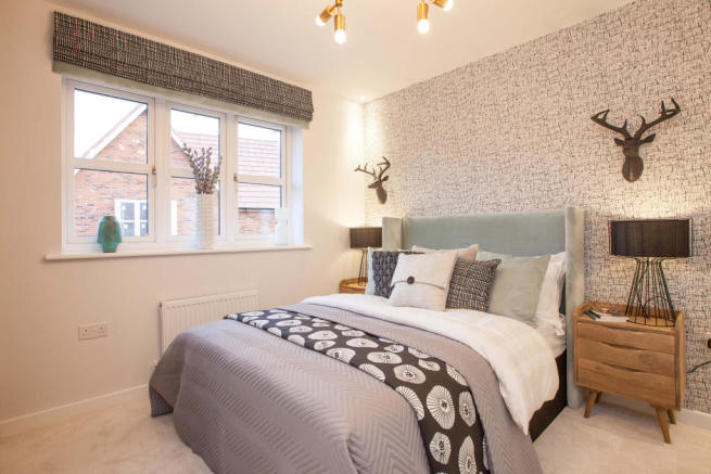 Longthorpe_Willows_Bedroom_2