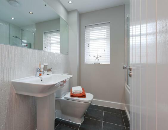 Sedgley_bathroom