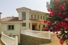 Villa in Pinar De Campoverde...