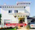 Villa for sale in Polaris World Mar Menor...