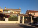 Los Alcázares Semi-detached Villa for sale