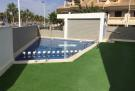 3 bed new Apartment for sale in Los Alcázares, Murcia
