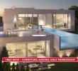 new development for sale in Las Colinas Golf...