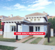 Villa for sale in Polaris World Mar Menor...