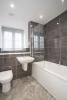 Gilson Main Bathroom