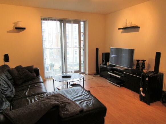 Living Room 8