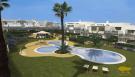 new development for sale in Torremendo, Alicante...