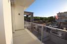 3 bed new development for sale in Guardamar del Segura...