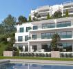new Apartment in Las Colinas Golf...