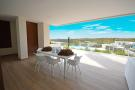 new Apartment for sale in Las Colinas Golf...