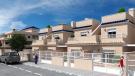 2 bedroom new home for sale in Pilar de la Horadada...