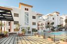 3 bedroom Apartment in Guardamar del Segura...