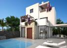 3 bed new development in Guardamar del Segura...