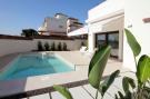 3 bedroom new development for sale in La Marina, Alicante...