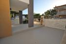 3 bedroom new house for sale in Guardamar del Segura...