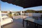 2 bed new Apartment for sale in Guardamar del Segura...