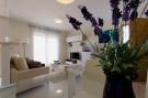 new development in Cabo Roig, Alicante...