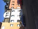 4 bed Town House for sale in Viersen, Düsseldorf...