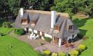 4 bedroom home for sale in Ballina, Tipperary