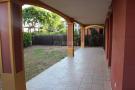 2 bedroom Apartment in Ayamonte, Huelva...