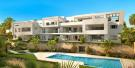 new Apartment in Estepona, Málaga...