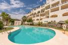 2 bedroom Apartment for sale in Duquesa, Málaga...