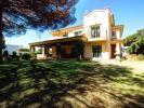 4 bed Detached Villa for sale in Marbella, Málaga...