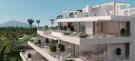 new Apartment in Marbella, Málaga...