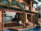5 bed Detached Villa in Sitges, Barcelona...