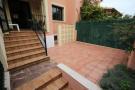 3 bedroom Town House in Javea, Alicante, Valencia