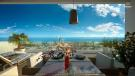 2 bed new Apartment for sale in Marbella, Málaga...