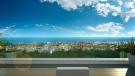 4 bed Penthouse for sale in Marbella, Málaga...