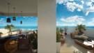 Marbella Ground Flat for sale