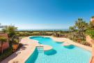 Ground Flat for sale in Marbella, Málaga...