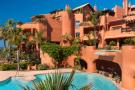 3 bedroom Penthouse for sale in Marbella, Málaga...