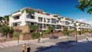 new Apartment in La Cala De Mijas, Málaga...