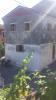 3 bed Village House in Evropouli, Corfu...