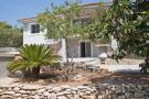 Detached house for sale in Sitges, Barcelona...