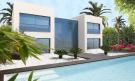 Detached home for sale in Sitges, Barcelona...