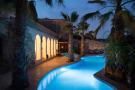 22 bed Detached property for sale in Sitges, Barcelona...