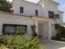 Detached house for sale in Marbella, Málaga...