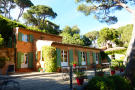 5 bed Villa for sale in Sainte-Maxime, Var...