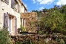3 bed property for sale in Le Plan-de-la-Tour, Var...